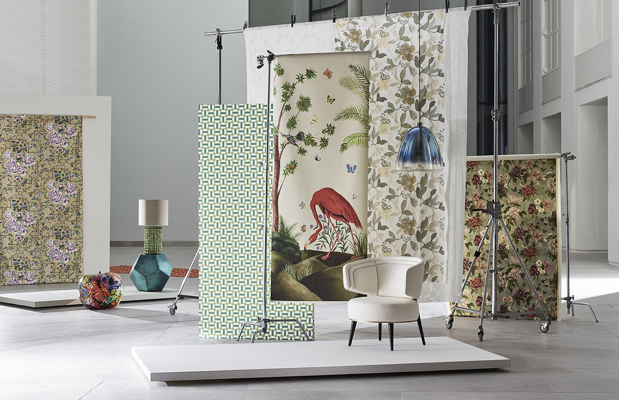 London Design Week 2020